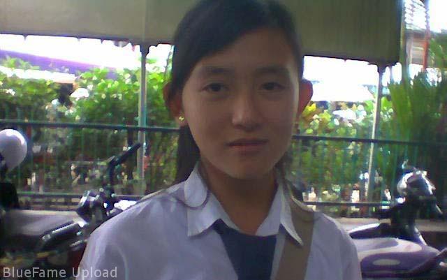 images of Foto Mesum Terbaru Model Gambar Seksi Merangsang Photoshoot