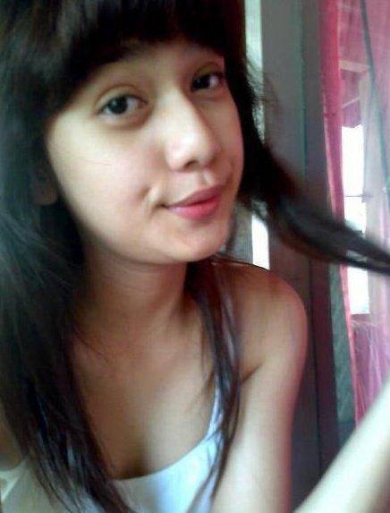 Foto Anita Pratiwi Gadis Bugil Bandung   Foto Gadis Bugil   Cerita ...