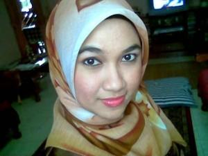 jilbab bugil 6 foto jilbab bugil korban dunia maya lagi